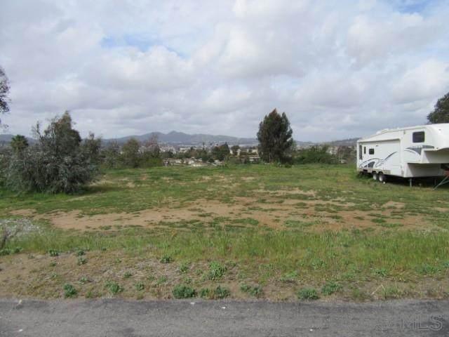 910 Luna Vista Drive - Photo 1