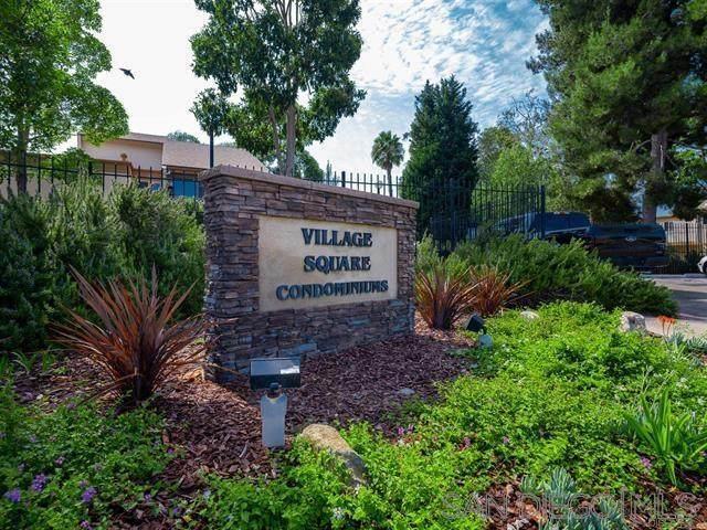 4155 Mount Alifan E, San Diego, CA 92111 (#210009325) :: Neuman & Neuman Real Estate Inc.
