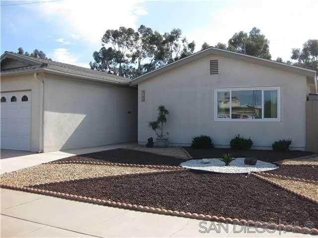 4122 Kirkcaldy Drive, San Diego, CA 92111 (#210009491) :: Solis Team Real Estate
