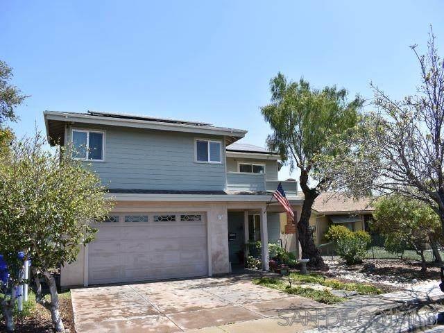 3465 Altadena, San Diego, CA 92105 (#210009992) :: Neuman & Neuman Real Estate Inc.