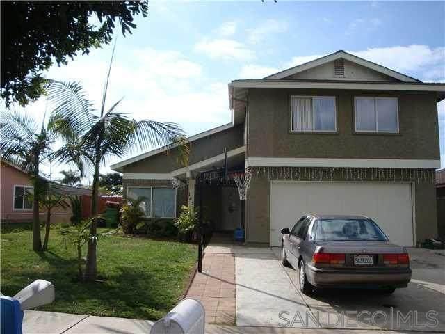 183 Festive Drive, Oceanside, CA 92057 (#210012171) :: Wannebo Real Estate Group