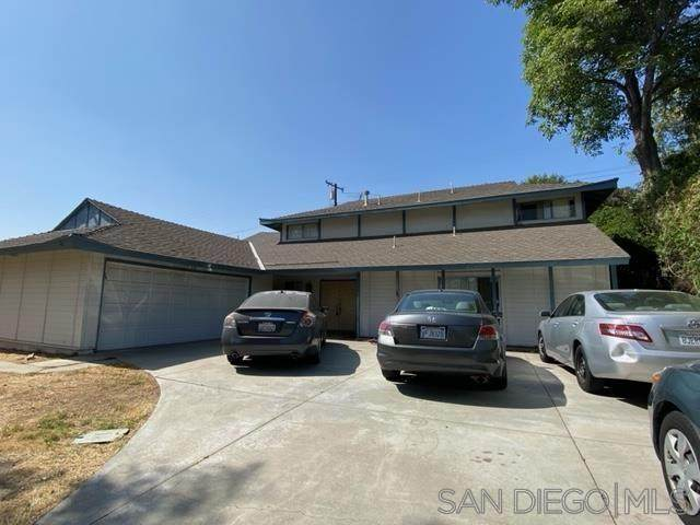 775 Libby Dr, Riverside, CA 92507 (#210012575) :: The Legacy Real Estate Team