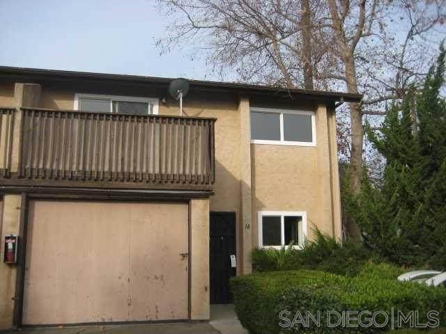 1034 Leland St #18, Spring Valley, CA 91977 (#210013944) :: Neuman & Neuman Real Estate Inc.