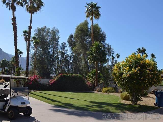 1489 De Anza, Borrego Springs, CA 92004 (#210015127) :: The Marelly Group | Sentry Residential