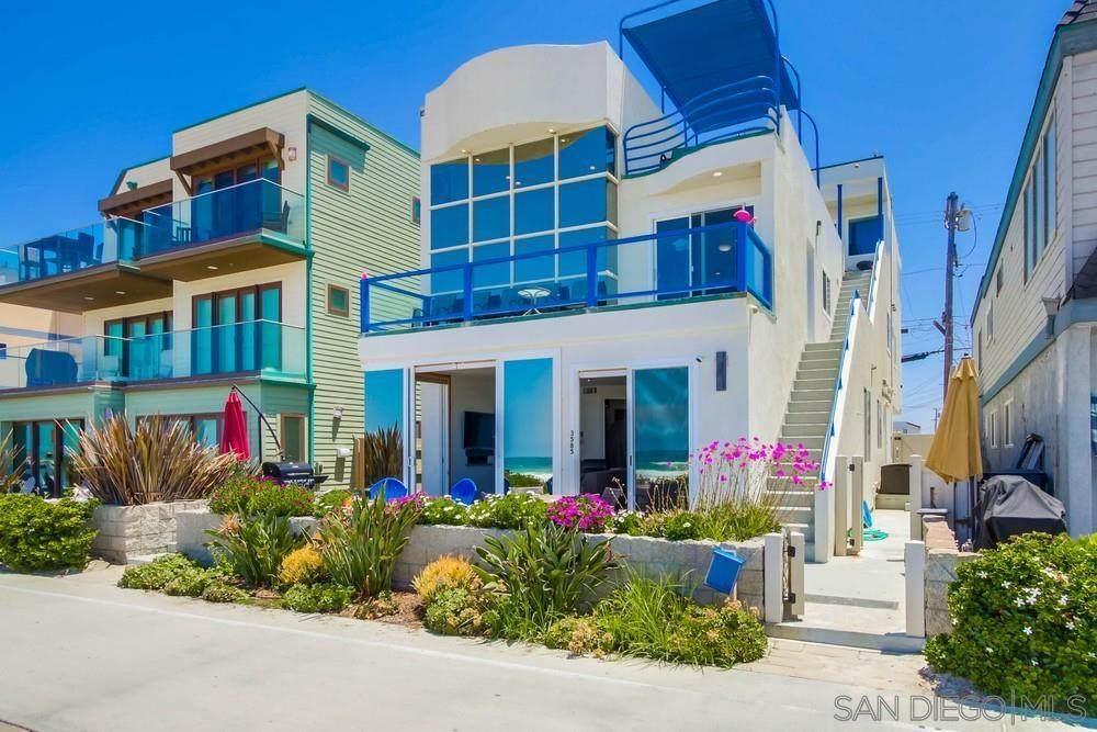 3585 Ocean Front Walk - Photo 1