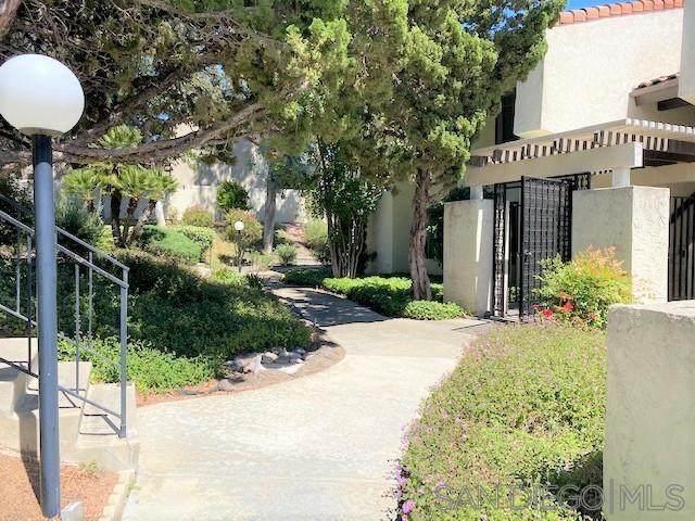 17607 Pomerado Rd #103, San Diego, CA 92128 (#210016134) :: Compass