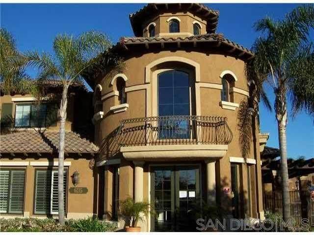 13041 Carita Cv, San Diego, CA 92130 (#210016312) :: Neuman & Neuman Real Estate Inc.