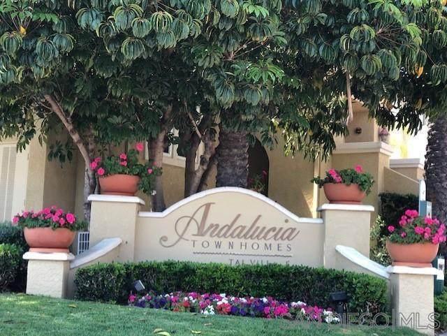 3790 Mykonos Lane #45, San Diego, CA 92130 (#210016924) :: Neuman & Neuman Real Estate Inc.