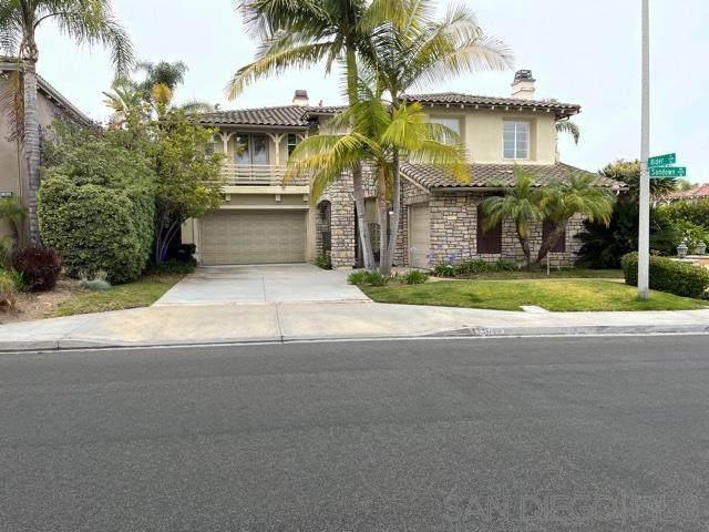 13048 Sandown Way, San Diego, CA 92130 (#210016944) :: Neuman & Neuman Real Estate Inc.
