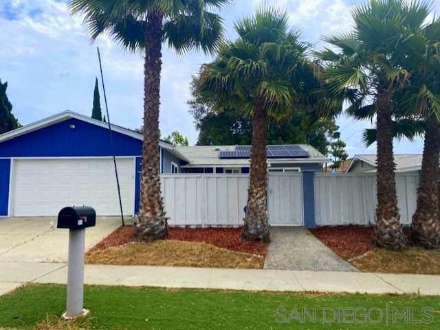4944 Luna Dr, Oceanside, CA 92057 (#210017456) :: PURE Real Estate Group