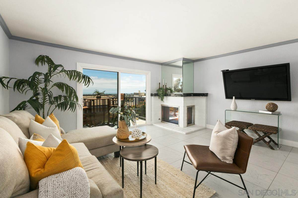 3743 Balboa Terrace - Photo 1