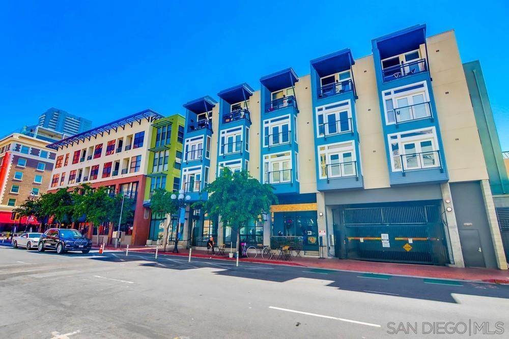 777 6th Ave - Photo 1