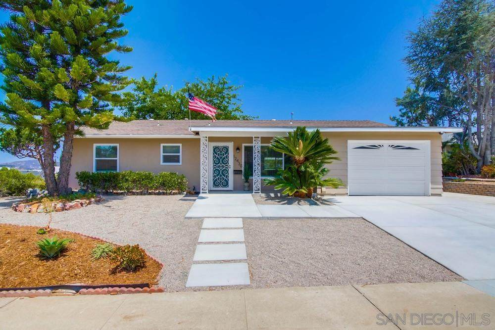 12430 Pipo Rd - Photo 1