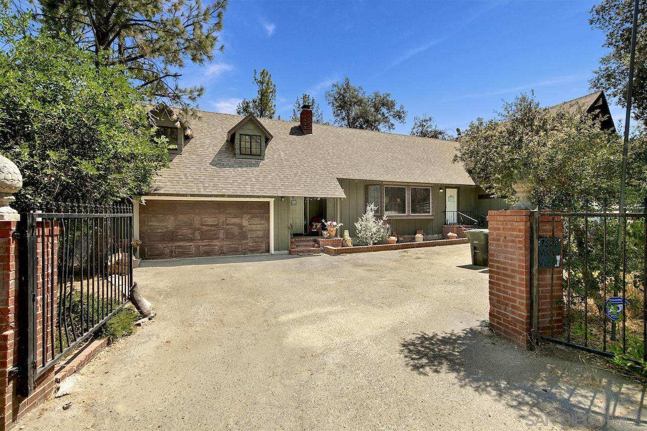 7823 Valley View Trl - Photo 1