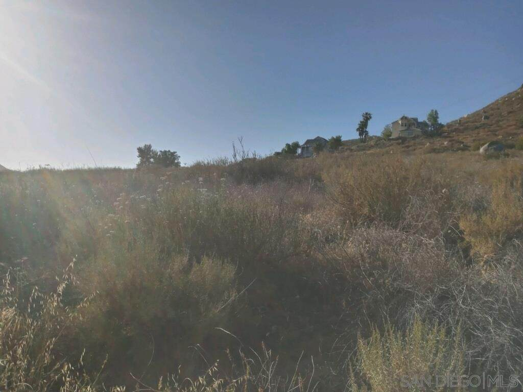 0000 Indian Springs Road - Photo 1