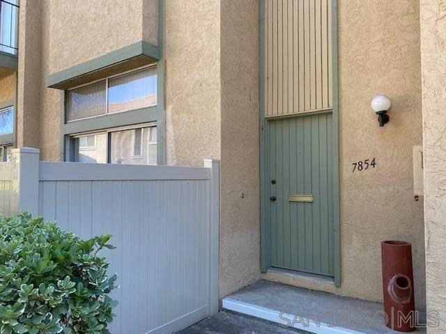7854 Nightingale Way, San Diego, CA 92123 (#210022077) :: Solis Team Real Estate