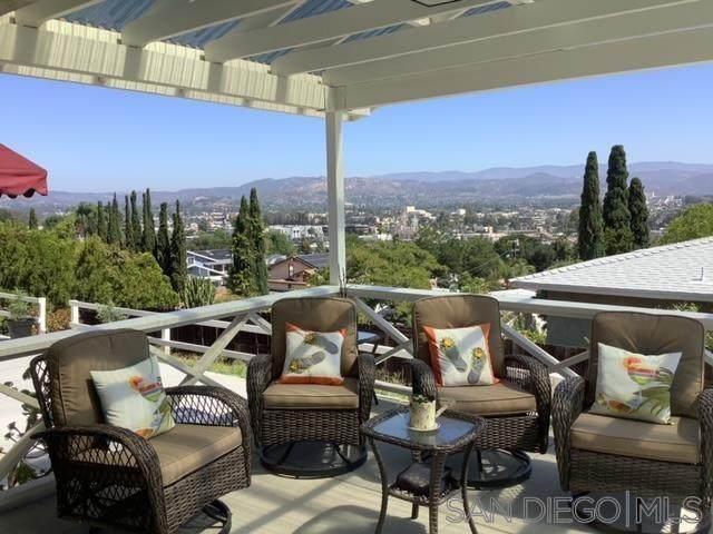 1030 W 5Th Ave, Escondido, CA 92025 (#210024831) :: Neuman & Neuman Real Estate Inc.