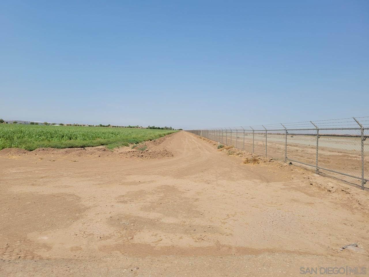 064-300-046 Airport Runway - Photo 1