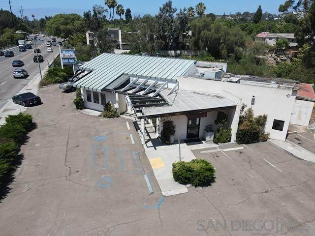 2662 Garnet Avenue, San Diego, CA 92109 (#210026144) :: The Stein Group