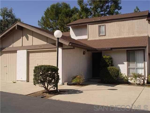 308 Ranchwood Gln, Escondido, CA 92026 (#210026651) :: Windermere Homes & Estates