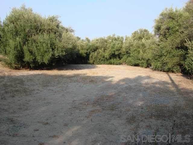 1252 Navel Place #0, Vista, CA 92081 (#210026844) :: Rubino Real Estate
