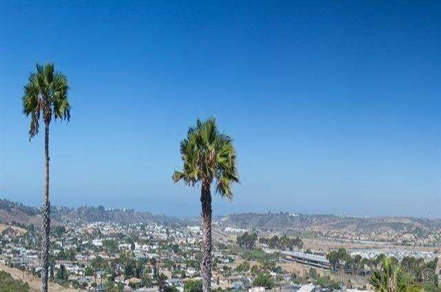 Oceanside, CA 92057 :: PURE Real Estate Group