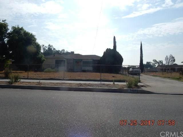 7625 Cypress Avenue - Photo 1