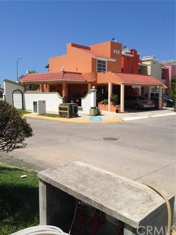 3700 San Carlos - Photo 1