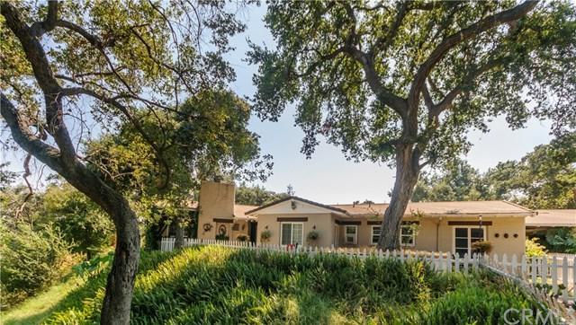 121 Furlong Lane, Bradbury, CA 91008 (#300531817) :: Cay, Carly & Patrick | Keller Williams