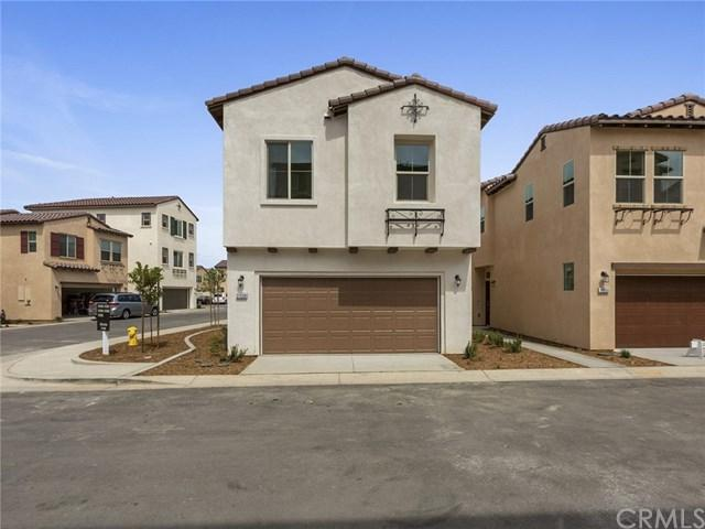 31558 Alicante Loop, Winchester, CA 92596 (#300555705) :: Steele Canyon Realty