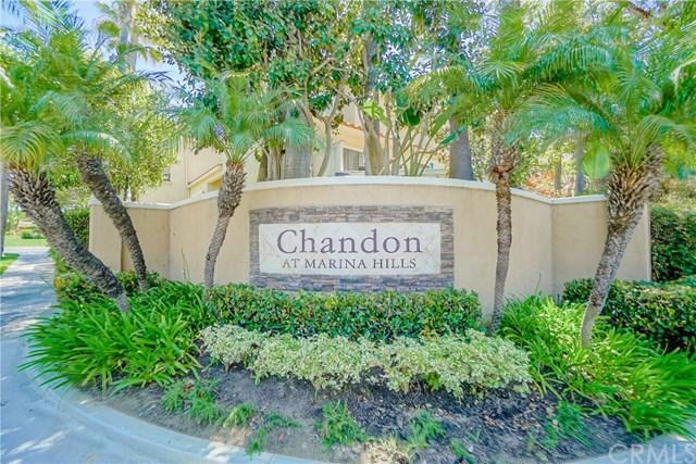 187 Chandon - Photo 1
