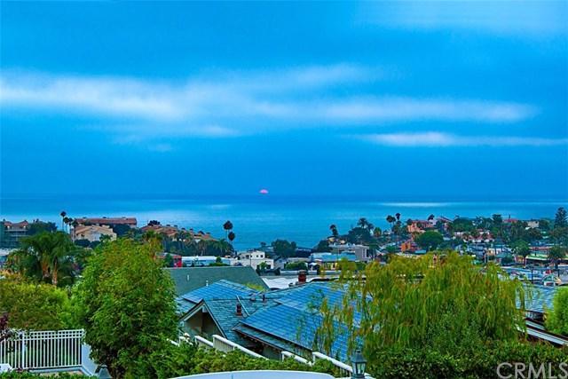 308 Corto Street, Solana Beach, CA 92075 (#300626491) :: Harcourts Avanti