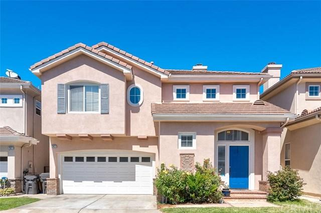 7827 Orchid Drive, Huntington Beach, CA 92648 (#300628459) :: Steele Canyon Realty