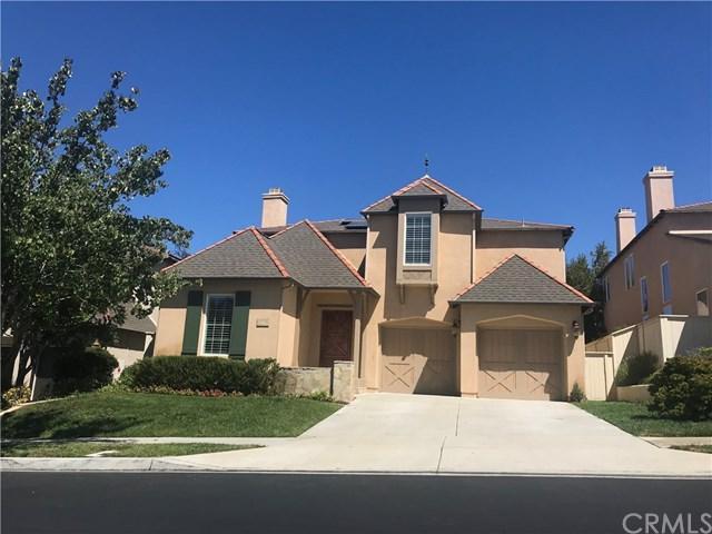 13739 Rosecroft Way, San Diego, CA 92130 (#300630094) :: Coldwell Banker Residential Brokerage