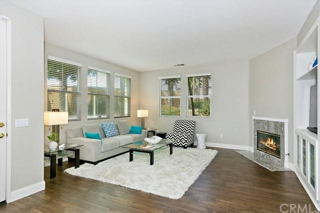 12240 Chantrelle Drive #3, Rancho Cucamonga, CA 91739 (#300635948) :: Harcourts Avanti