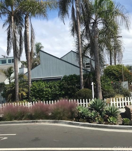 2609 Camino Del Mar, Del Mar, CA 92014 (#300636779) :: Coldwell Banker Residential Brokerage