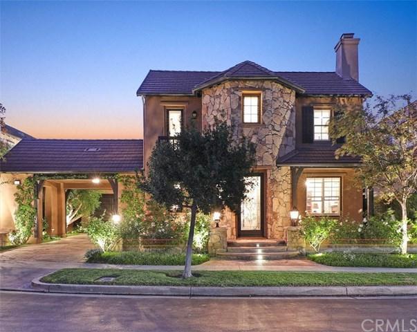 3 Seyne, Newport Coast, CA 92657 (#300653795) :: eXp Realty of California Inc.
