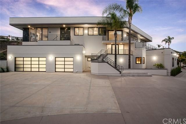 112 Via Mimosa, San Clemente, CA 92672 (#300654067) :: The Yarbrough Group