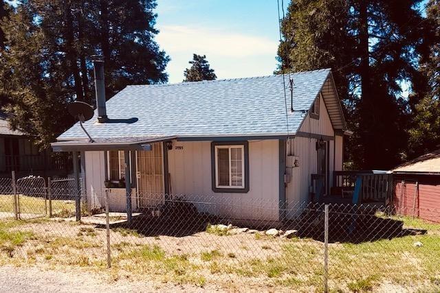 21993 Mojave River Road - Photo 1
