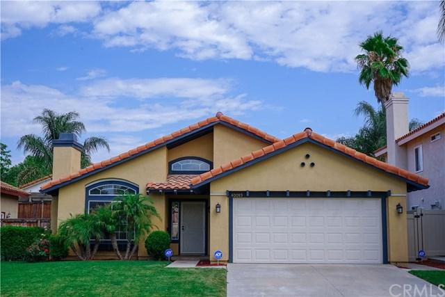 40085 Ravenwood Drive, Murrieta, CA 92562 (#300655651) :: The Houston Team | Compass