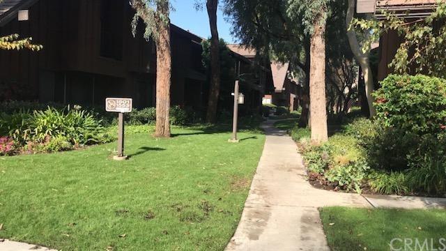 1535 Dalmatia Drive, San Pedro, CA 90732 (#300655796) :: Jacobo Realty Group