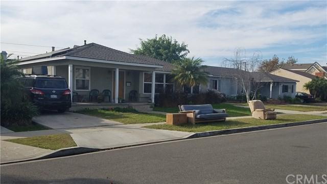 1933 Tulane Avenue, Long Beach, CA 90815 (#300655810) :: Jacobo Realty Group