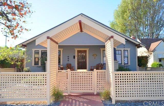 2306 N Spurgeon Street, Santa Ana, CA 92706 (#300655812) :: Jacobo Realty Group
