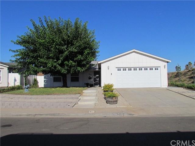 8634 Fiona Way, Santee, CA 92071 (#300655877) :: Steele Canyon Realty