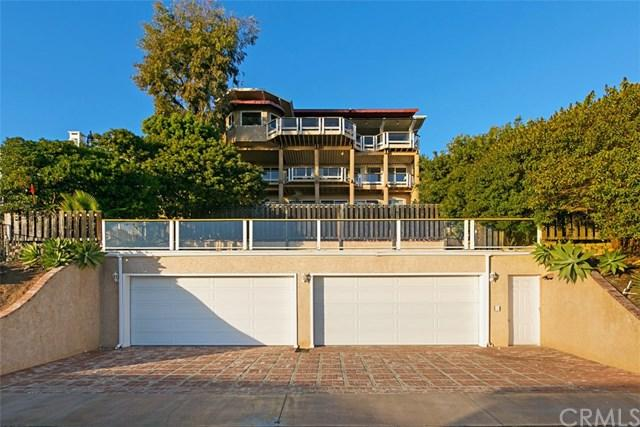31431 Alta Loma Drive, Laguna Beach, CA 92651 (#300656085) :: Steele Canyon Realty