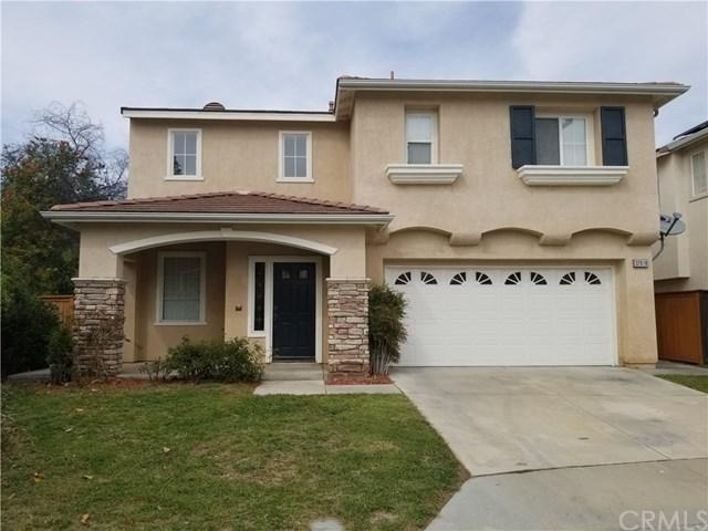 32618 Clearvail Drive, Temecula, CA 92592 (#300656128) :: Steele Canyon Realty