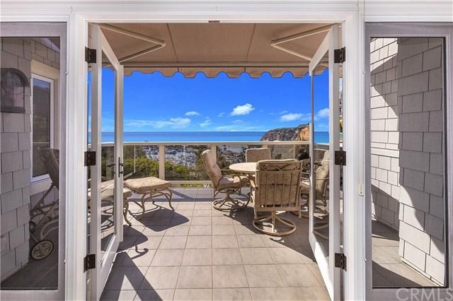 24596 Santa Clara Avenue, Dana Point, CA 92629 (#300656145) :: Steele Canyon Realty