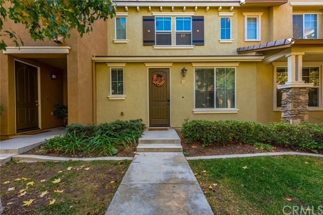 30505 Canyon Hills Road #1903, Lake Elsinore, CA 92532 (#300656362) :: The Houston Team   Compass