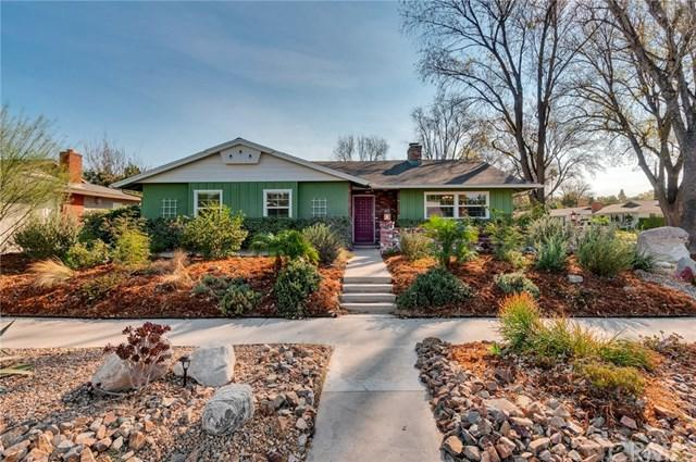 5664 Tower Road, Riverside, CA 92506 (#300656395) :: The Houston Team   Compass