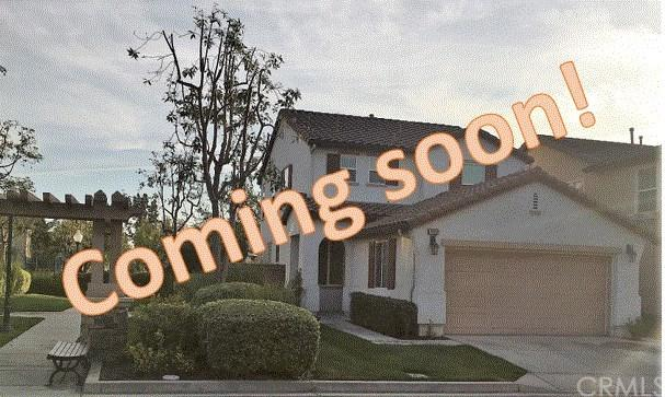7023 Swiss Street, Chino, CA 91710 (#300656510) :: KRC Realty Services